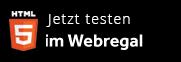 Hendrisch-Digital im Browser öffnen