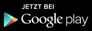 Hendrisch-Digital im Google PlayStore