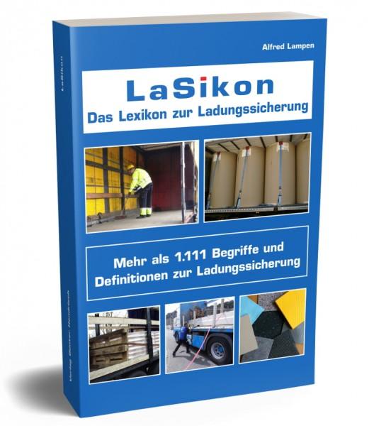 LaSikon - das Lexikon zur Ladungssicherung